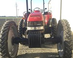 Tractor For Sale: 2013 Case IH Farmall 95, 95 HP
