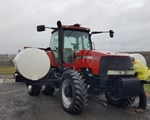 Tractor For Sale: 2003 Case IH MX230, 190 HP