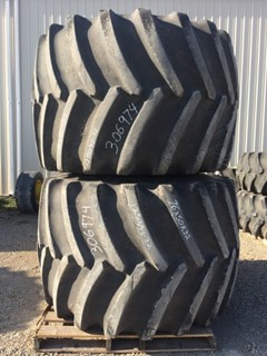 Wheels and Tires For Sale Firestone 76X50-32