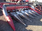 Header-Corn For Sale:  1989 Case IH 1063
