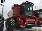 Combine For Sale:  1994 Case IH 1688