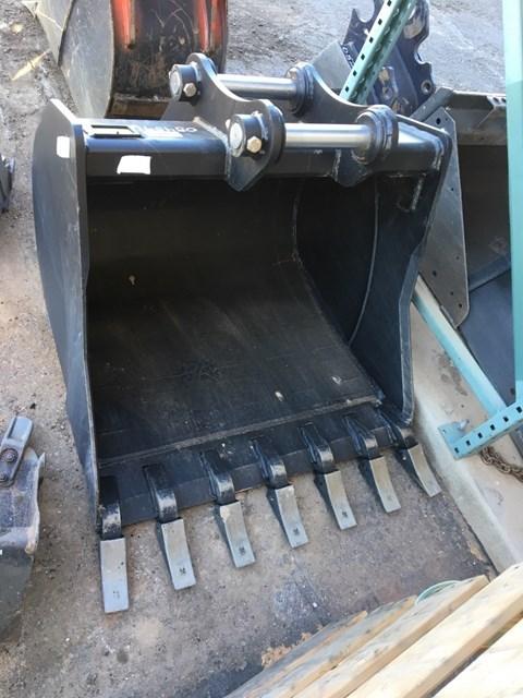 Bobcat 36HD80 Bucket