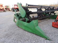 Header/Platform For Sale 1984 John Deere 215
