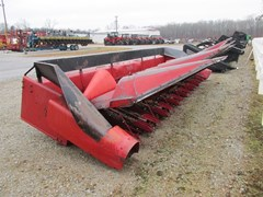 Header-Row Crop For Sale 1995 Case IH 1083