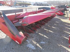 Header-Row Crop For Sale 1993 Case IH 1083