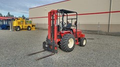 Tractor For Sale Branson 3510H MTT , 35 HP