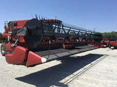 Header/Platform For Sale 2015 Case IH 3162