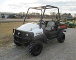 Utility Vehicle For Sale: 2009 Bobcat 2200