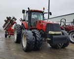 Tractor For Sale: 2006 Case IH MX275, 225 HP