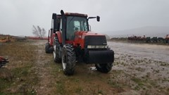Tractor For Sale:  2004 Case IH MX255 , 215 HP
