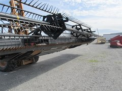 Header/Platform For Sale 2009 MacDon FD70