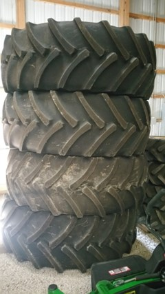 Wheels and Tires For Sale Continental 650/65R38