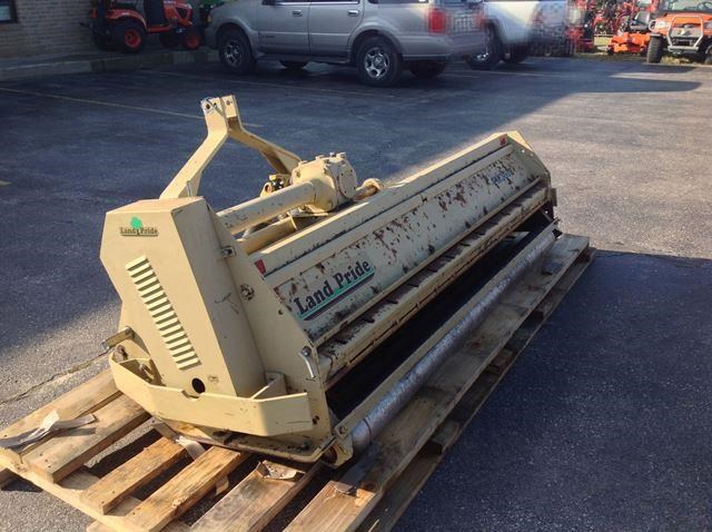 Land Pride FM3088 Cutter For Sale