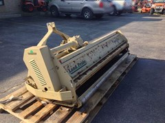 Cutter For Sale:   Land Pride FM3088