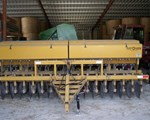 Directional Drill For Sale: 2014 Other 160