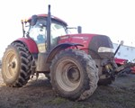 Tractor For Sale: 2014 Case IH Puma 215