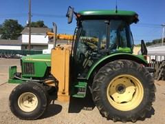 Tractor For Sale:  2003 John Deere 5420 , 65 HP