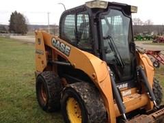 Skid Steer For Sale 2013 Case SR175