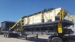 Screening Plant For Sale 2017 Other 6203-32FS