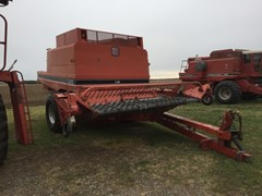 Combine For Sale Case IH 1482