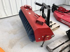 Attachment For Sale Case IH BR160