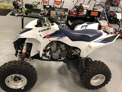 ATV For Sale 2012 Suzuki Z400