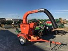 Misc. Grounds Care For Sale:   Salsco 625NS