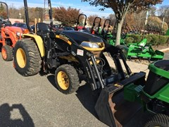 Tractor For Sale Cub Cadet EX-2900