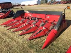 Header-Corn For Sale 1997 Case IH 1063