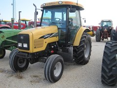 Tractor For Sale 2004 Challenger MT455B , 85 HP
