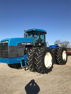 Tractor For Sale:  1998 New Holland 9682 , 360 HP