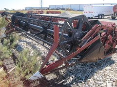 Header/Platform For Sale 1993 Case IH 1020