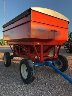 Grain Cart For Sale Killbros 385