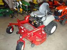 Riding Mower For Sale:  2000 Exmark LZ26KC604