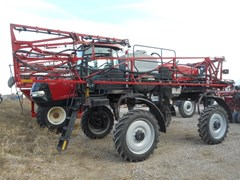 Sprayer-Self Propelled For Sale 2014 Case IH 2240-80