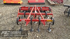 Field Cultivator For Sale 2016 Unverferth PERFECTA 14