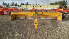Box Blade Scraper For Sale 2015 Garfield GDST12