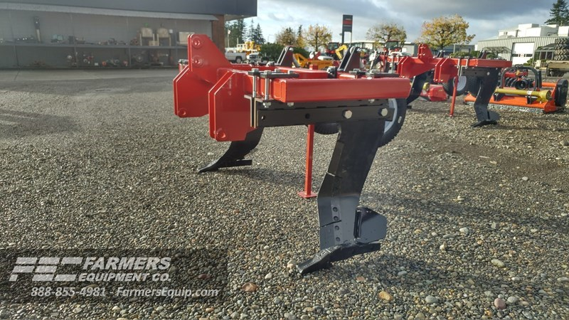 2017 Other 2 SHANK Sub Soiler For Sale