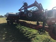 Planter For Sale 2012 Case IH 1245
