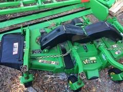 """Riding Mower For Sale 2013 John Deere 7 Iron V Flex 72"""""""