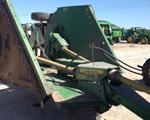 Rotary Cutter For Sale: 2013 John Deere CX15
