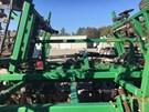 Tillage For Sale:   Great Plains 2400TT