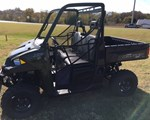 Utility Vehicle For Sale: 2017 Polaris R17RTE87A1, 68 HP