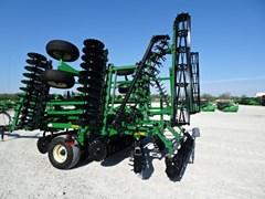 Vertical Tillage For Sale 2012 Great Plains 2400-TM