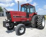 Tractor For Sale: 1981 International Harvester 5088
