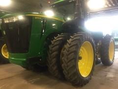 Tractor For Sale:  2016 John Deere 9370R