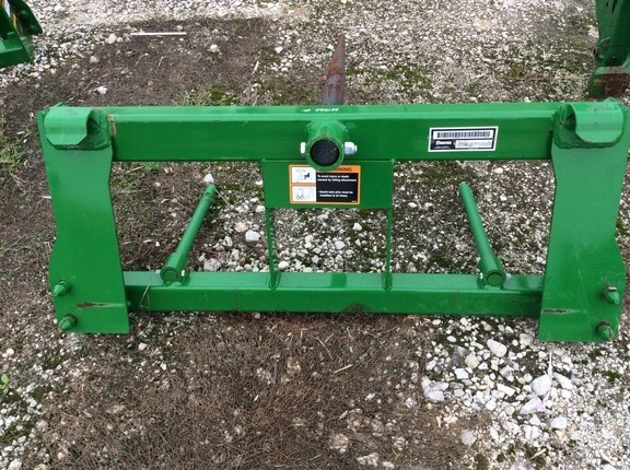 2016 Frontier AB13E Attachment For Sale