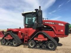 Tractor For Sale 2014 Versatile 550DT , 550 HP