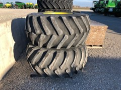 Wheels and Tires For Sale Firestone 28L-26