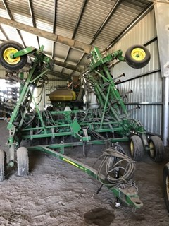 Air Drill For Sale 2009 John Deere 1830